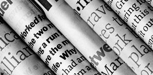 Presse über Praxis ohen Grenzen